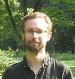 Daniel Lipka, portret