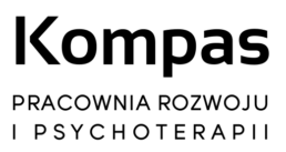 Kompas- Pracownia Rozwoju i Psychoterapii