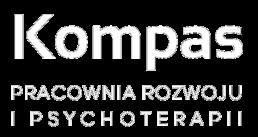 Kompas - Pracownia Rozwoju i Psychoterapii